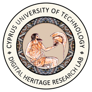 DCH_LAB_logo_Final